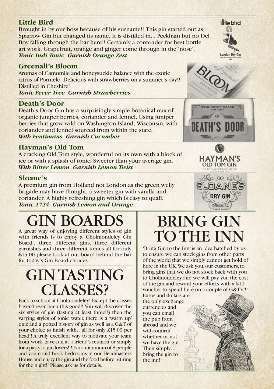 Chum-Gin-Quarterly-02.1