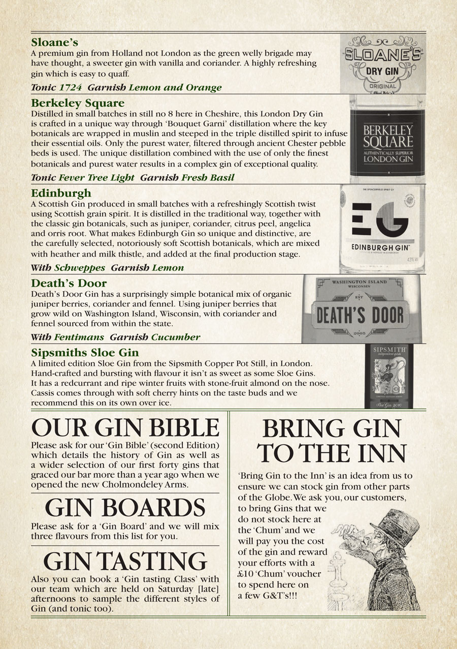 Gin-Quarterly-02