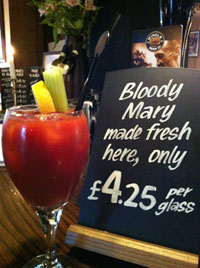 A-BLOODY-MARYS