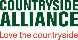 Countryside-alliance-logo