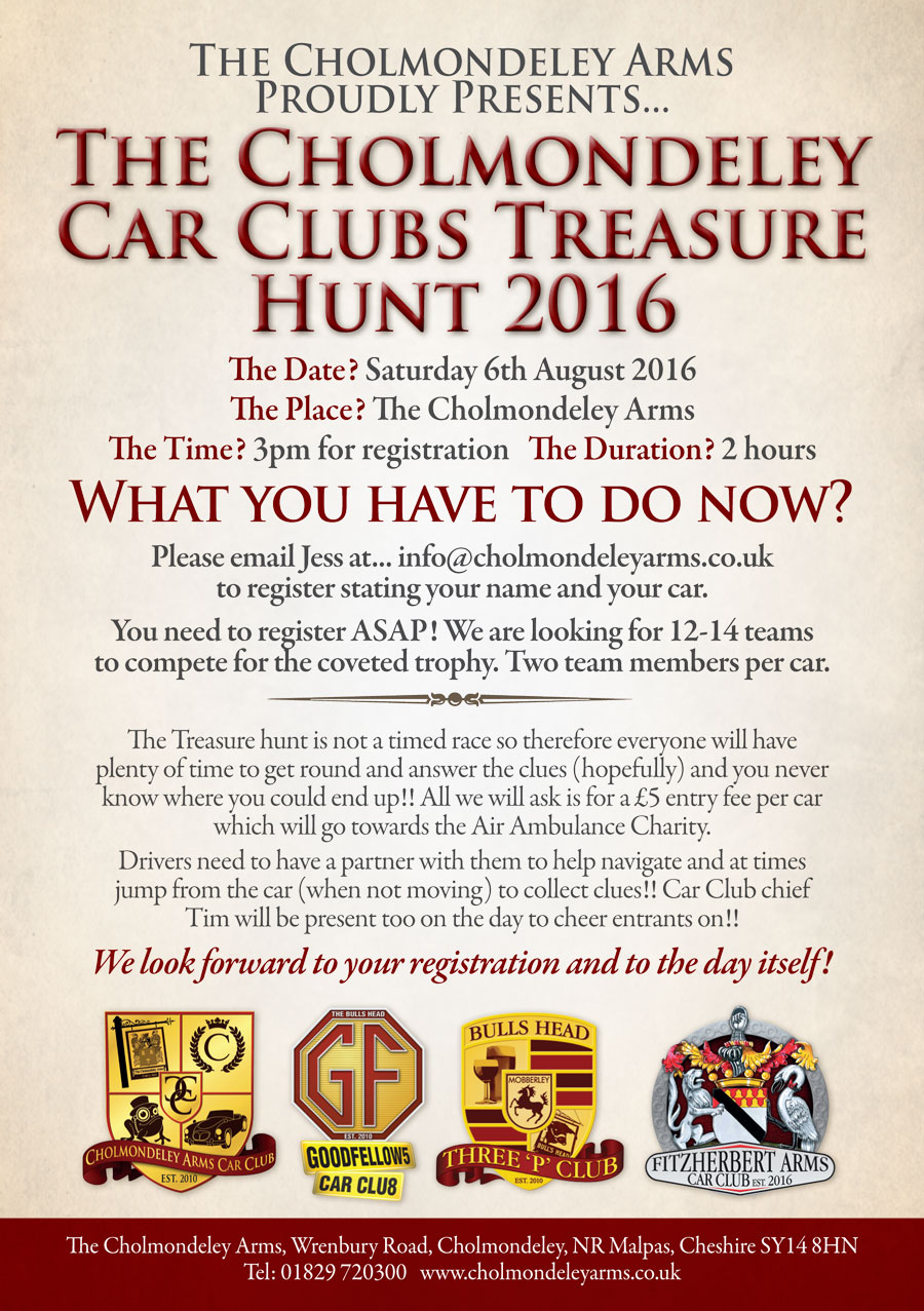 Car-Club-Meeting-Flyer-072