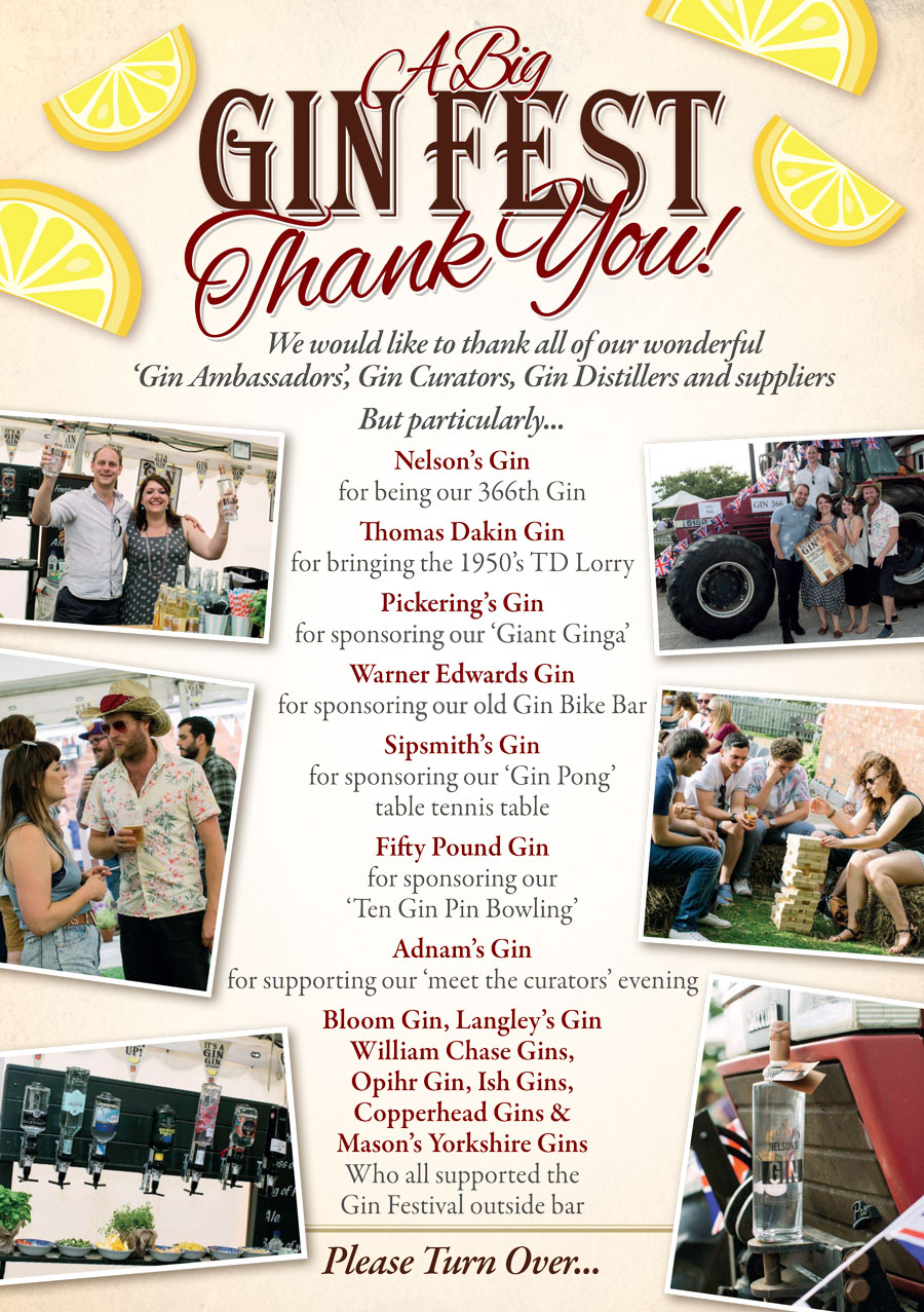 GIN-FEST-Thank-You