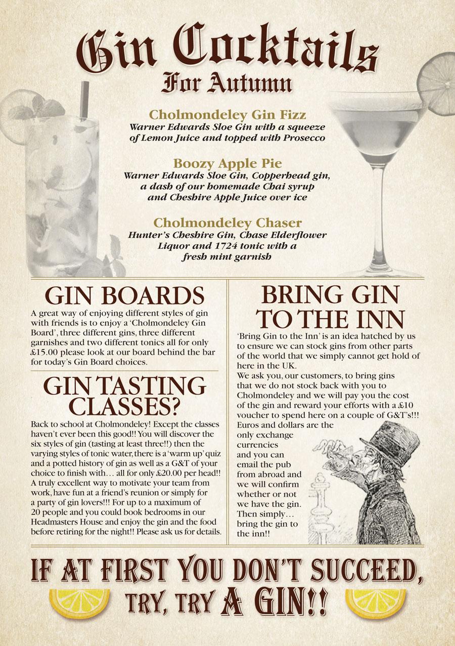 chum-gin-quarterly-102